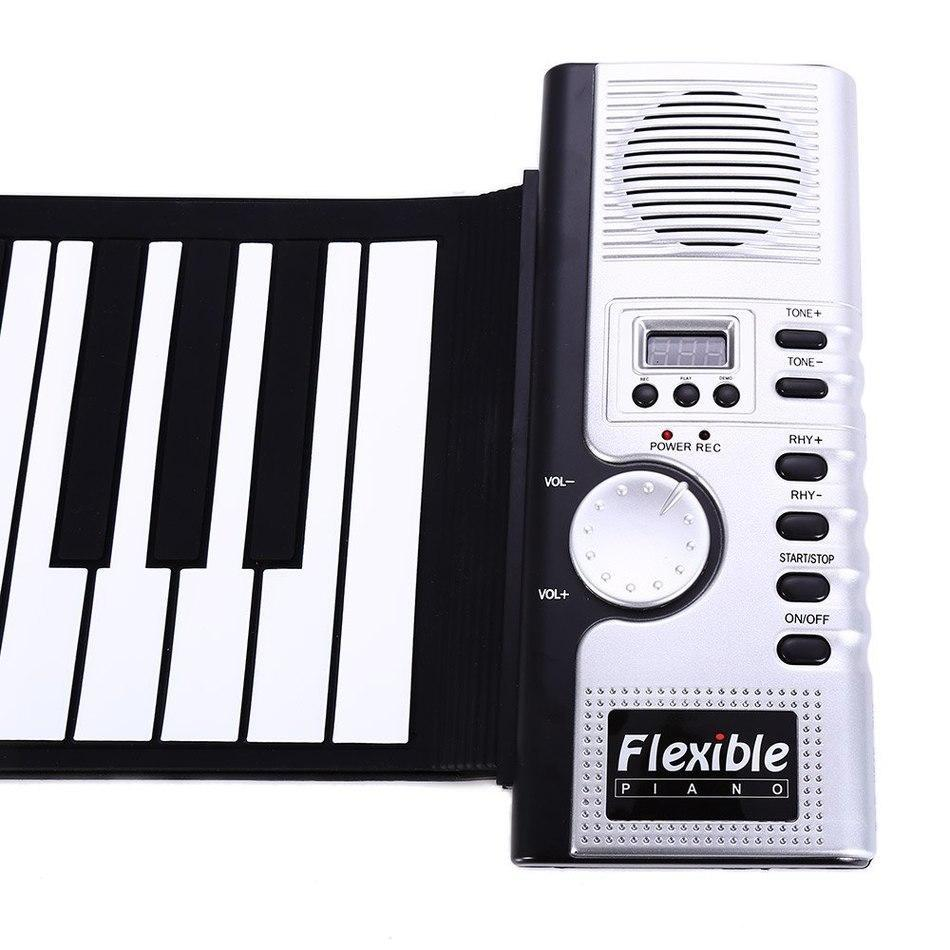 PianoRoll ™ - Mobile Electric Piano default PianoRoll ™ - Mobile Electric Piano