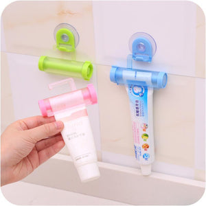 Rolling toothpaste dispenser default Rolling toothpaste dispenser Default Title