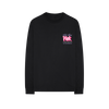 10TH ANNIVERSARY EDITION LONG SLEEVE
