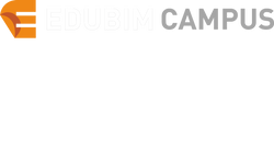 EDUBIM Campus logo. Click here to return to home page.