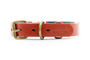 Collar Alpino