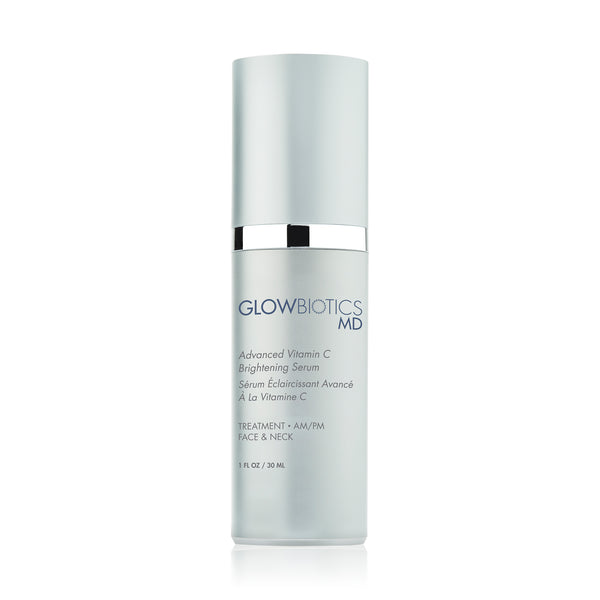 Advanced Vitamin C Brightening Serum