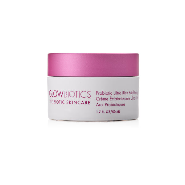 Probiotic Ultra Rich Brightening Cream