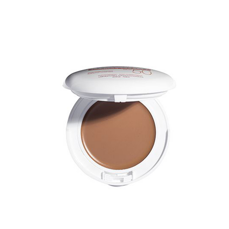 MINERAL High Protection Tinted Compact SPF 50