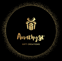 Anathyst Gift Creations