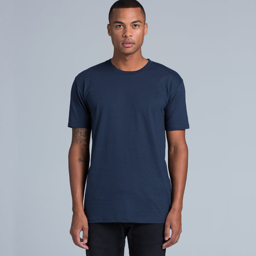 Men's Tee (Regular Fit)