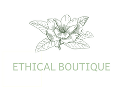 Ethical Boutique