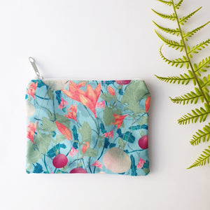 VEGETABLE PATCH PURSE