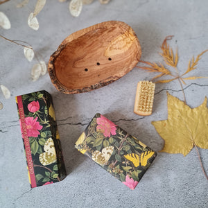 OSMANTHUS ROSE GIFT SET