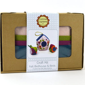 CRAFT KIT - large