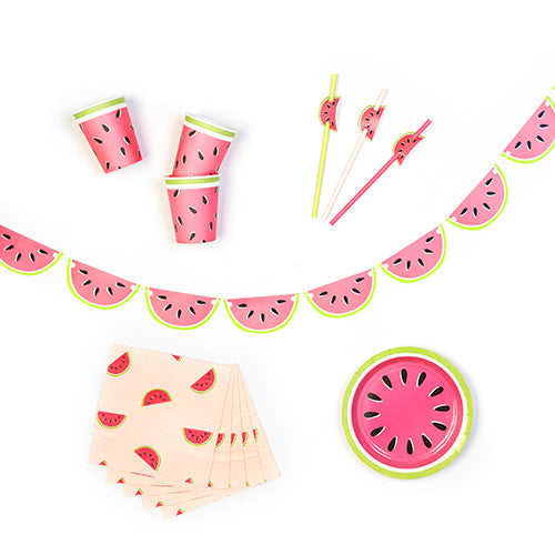 Watermelon Party Bundle