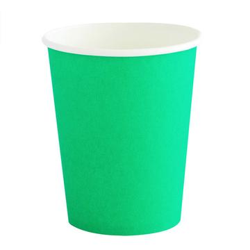 Kelly Paper Cup