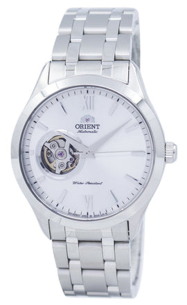Orient Open Heart Automatic