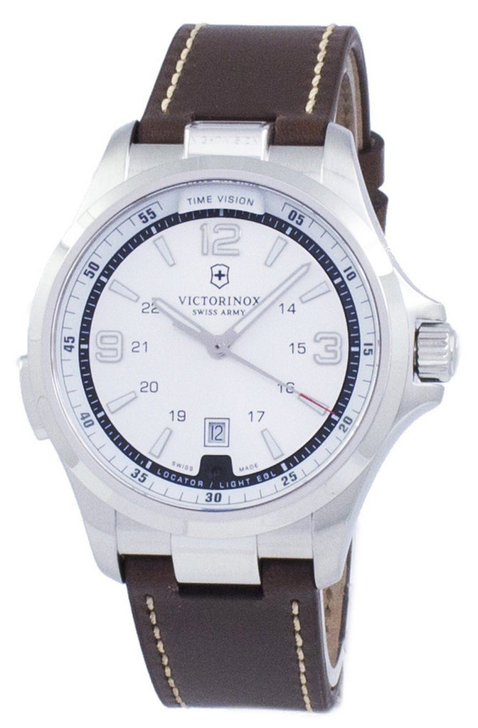 Victorinox Swiss Army Night Vision Quartz 241570