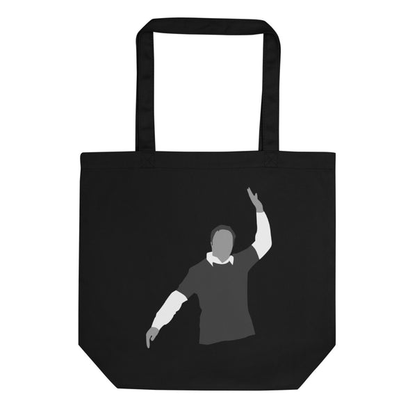 The Dancing CEO - Eco Tote Bag