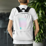 Neuro-Link Brain to Chip - Backpack