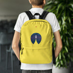 Voyage to Mars - Backpack
