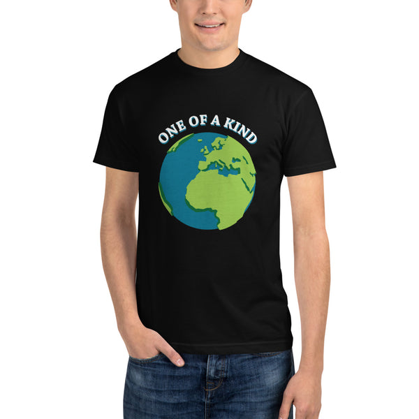 One of a Kind - Sustainable T-Shirt