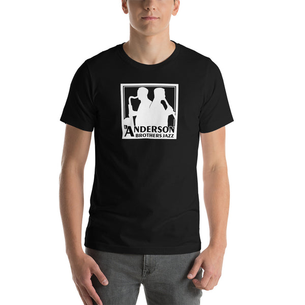Anderson Brothers Short-Sleeve Unisex T-Shirt