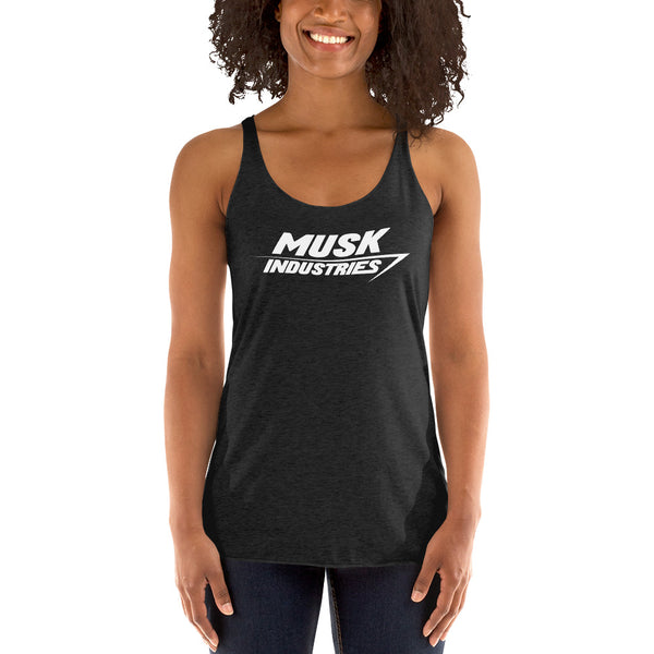 Musk Industries - Women's Tank Top