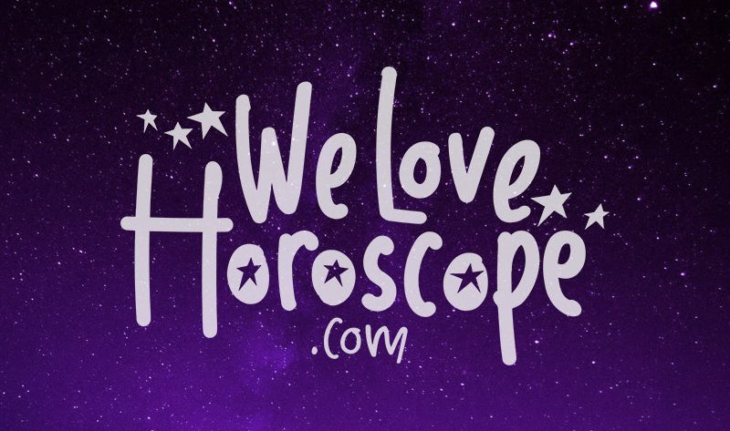 Introducing We Love Horoscope