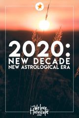 2020 new decade new astrological era