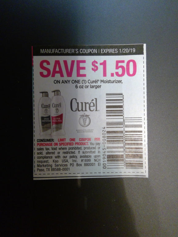 Curel (FS)