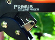 Primus Ladies Secateurs