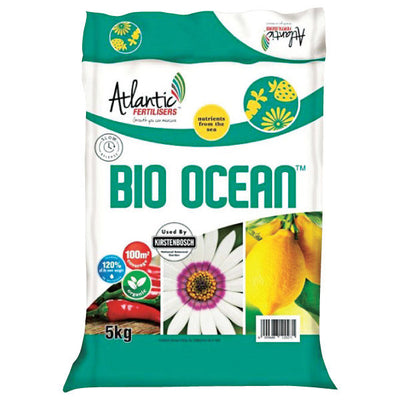 Atlantic Bio Ocean fertiliser