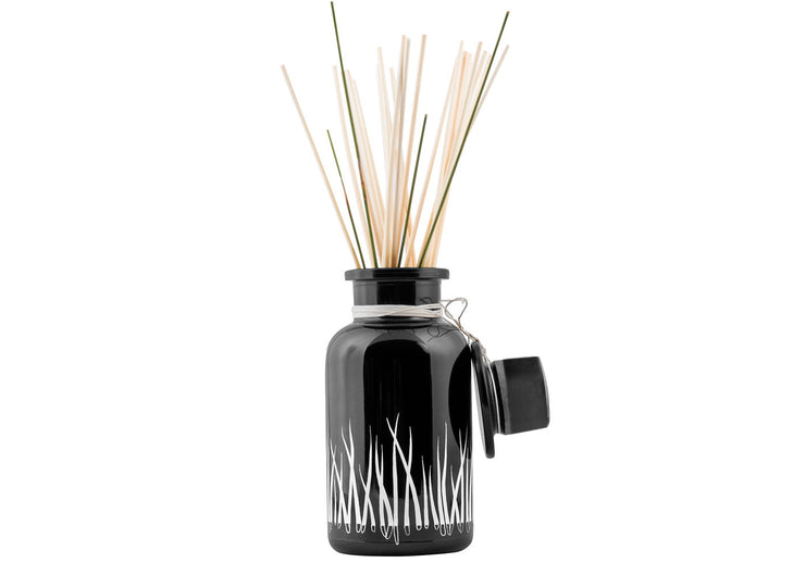 IBALA Diffuser Bottle and Refill