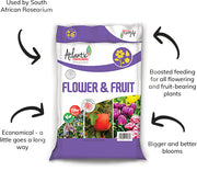 Atlantic Flower & Fruit fertiliser