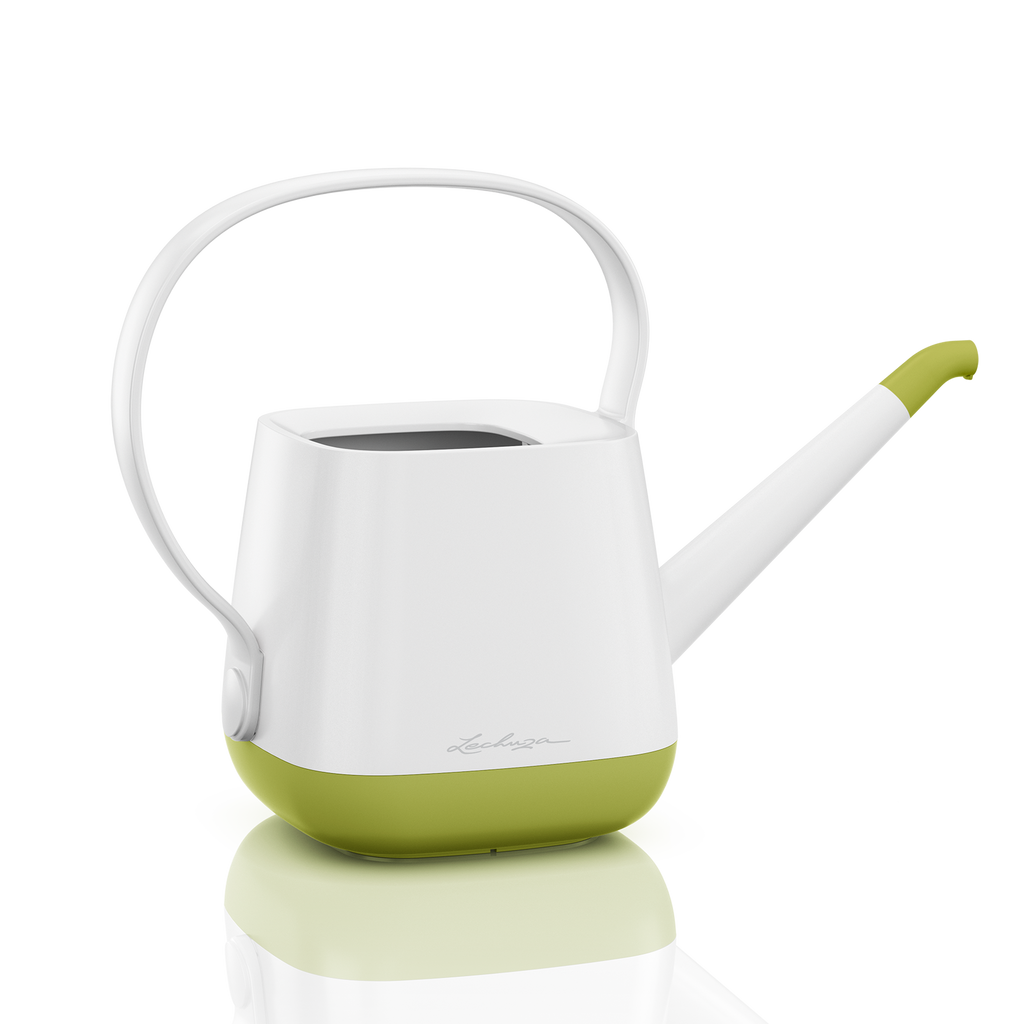 Yula Watering Can Pistachio