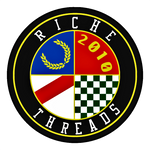 Riche Threads Clothing