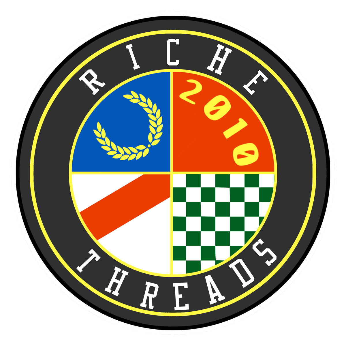 Riche Threads Cloting