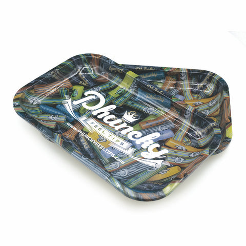 Phuncky Collectors Tray (2x Double Pack)