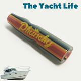 The Yacht Life Phont (Flat)