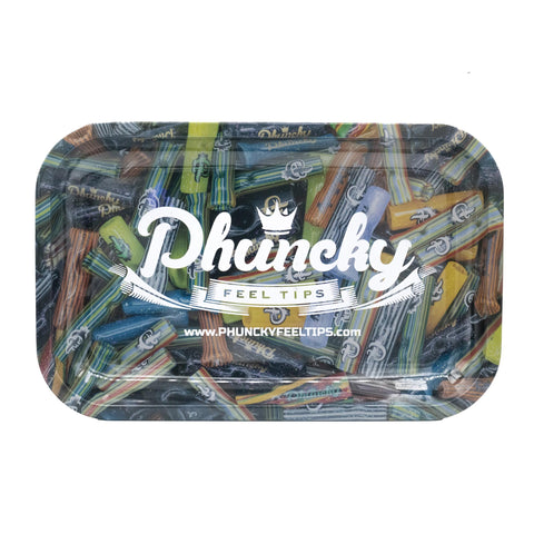 The Phuncky Collectors Tray