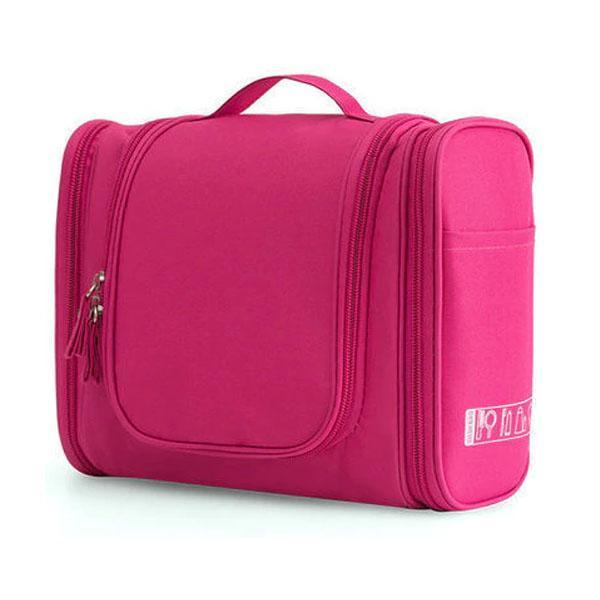 SKY™: Ultimate Toiletry Handbag
