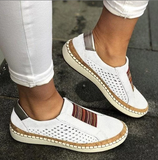 Bestwalk™ comfortable Flat Bottom Shoes