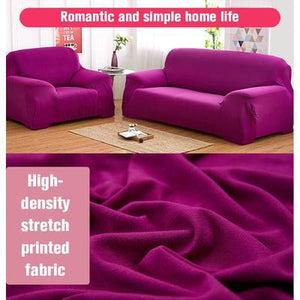 Universal Sofa Spanx - Ultimate Sofa Cover