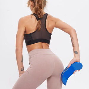 Kegear™ - Enhances Your Hip Line