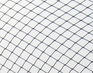 Net for ACON 16 Sport Premium Enclosure