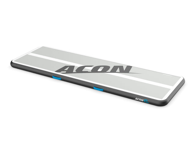 ACON AirTrack Tumbling Mat 3,0m
