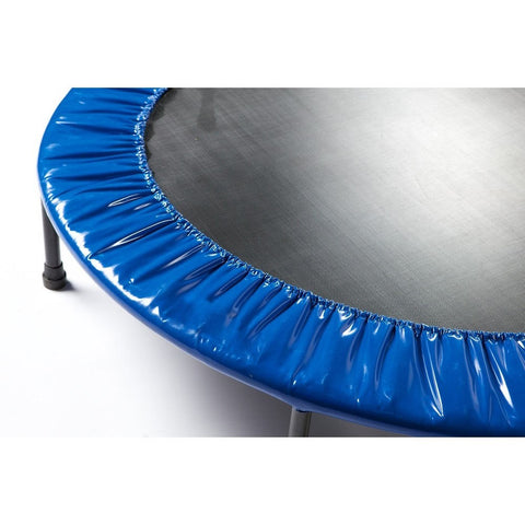 Spring Pad for ACON Base 1,2m trampoline