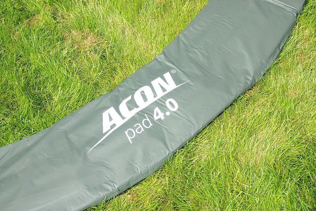ACON Spring pad for round trampolines