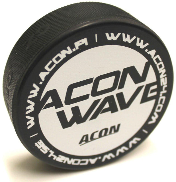 ACON Wave Puck package 50pcs (official)