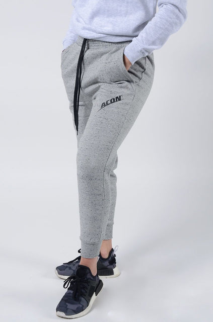 ACON Sweatpants