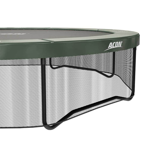 Trampoline Enclosure Skirt (various sizes)