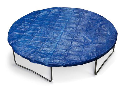ACON Trampoline Weather Cover PE