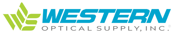 Western Optical Supply, Inc.